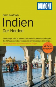Lonely Planet-German Edition