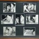 Indira Gandhi @ Subhash Emporium Agra